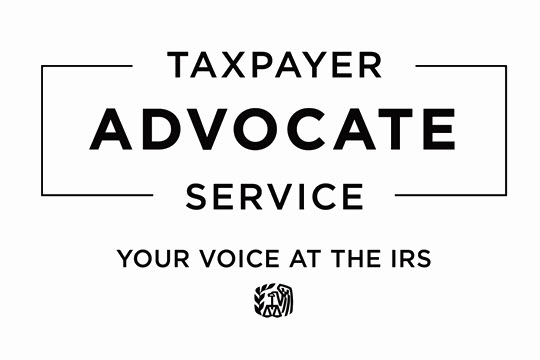 Taxpayer Advocate Service: Your Voice at the IRS