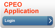Login to the Certified Professional Employer Organizations (CPEO).