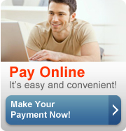 Pay Electronically, its easy and convenient! Make your payment now with this (button).