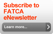 Learn more about subscribing to the FATCA eNewsletter.