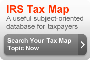 Search for IRS tax guidance by subject matter.