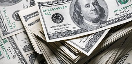 Coronavirus Tax Relief And Economic Impact Payments Internal Revenue Service