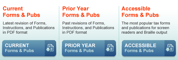 formspubs_download Order A Claim Form For Tax Credits on
