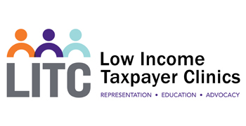 Low Income Taxpayer Clinics (LITC) - Representation, Education, Advocacy