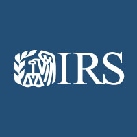 Internal Revenue Service | An official website of the United ...