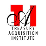 Treasure Acquisition Institute